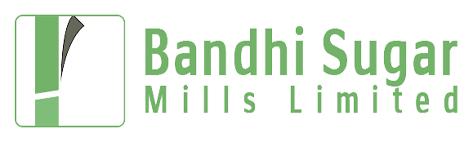 Bandhi Sugar Mills LTD
