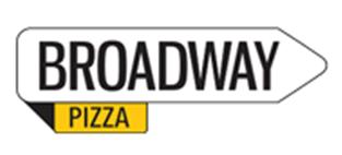 Broadway Pizzza