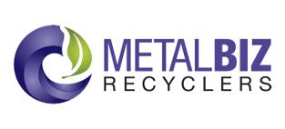 Metalbiz Recyclers