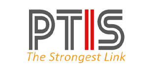 PTIS logo for CIS ERP Software Demo